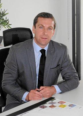 Stéphane Boulic