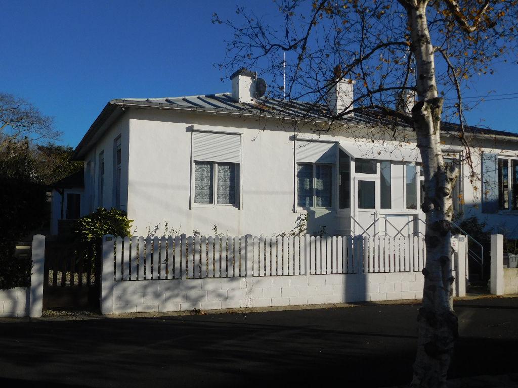 A vendre Appartement Concarneau La Corniche à 100 m de la...